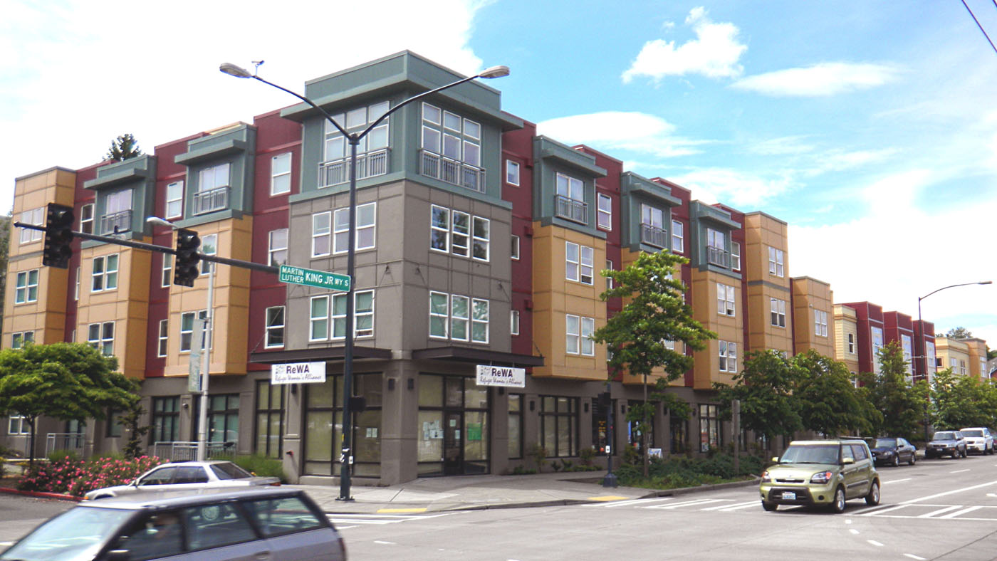 Image Result For Low Income Apartments Affordable Housing For